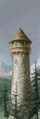 Tower miniwindow.png