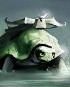 Turtle-Ballista