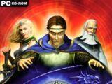 Age of Wonders 2: Der Zirkel der Zauberer