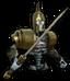 Пехотинец замогильных архонтов-иконка.png