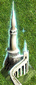 Wizards Tower.png