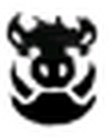 Summon-Boar-Spell.png