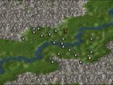 Недра земли: эпизод 1. Шаг под Землю
