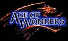 Age of Wondes Logo.png