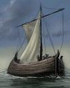 Transport-Ship