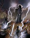 Undead-Doom-Priest