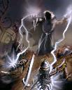 Undead-Doom-Priest.png