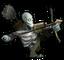 Лучник замогильных архонтов-иконка.png