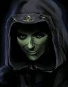 DarkElfHero1