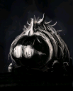 Undead-Bone-Ram