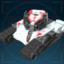 Боец Авангарда, лазерный танк-иконка.png