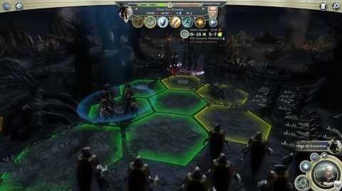 Age_of_Wonders_III_Rogue_Trailer