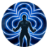 Force Field Icon.png