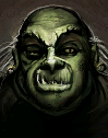Doktok the Fat.png