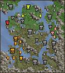 MapCS4aS