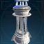 Башня подавления-иконка.png