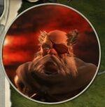 Таструн Мстительный-иконка.jpg