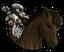 Верховой лучник-человек-иконка.png