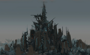 Сборщики-город-концепт-арт-1