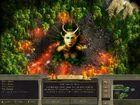 Age of Wonders 2 Screenshot 02