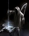 Undead-Reaper