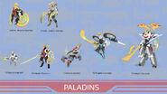 Паладины-концепт-арт