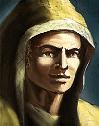 Meridon the Wise.png