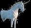 Единорог (AoW III)-иконка.png