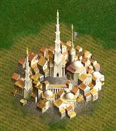 Архонты-город-2