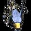 Высший эльф-наездник грифона-иконка.png