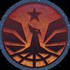 Прометеанцы-иконка.png
