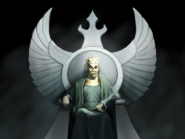 Lord Inioch
