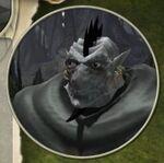Эклан Зловонный-иконка.jpg