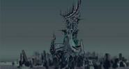 Сборщики-город-концепт-арт
