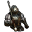 Человек-мечник (AoW III)-иконка.png