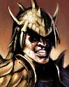 Danto Dragonslayer.png