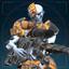 Сборщик, разящий снайпер-иконка.png