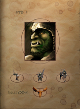 About the Orcs.png