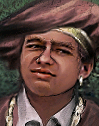 Jacob the Noble.png