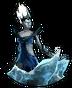 Ледяная королева ледянников.png