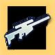Снайперское снаряжение Кир'Ко.png