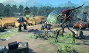 Age of Wonders Planetfall-1