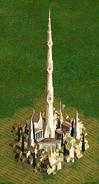 Эльфы-город-3