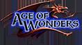 Age of Wonders I Wiki