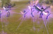 Паслёновая фея