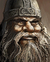 DwarvesAoW.png