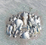 Ледянники-город-2
