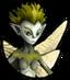 Лютиковая фея-иконка.png