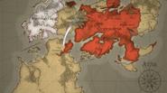 Обетованные земли