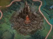 Двары-город-3